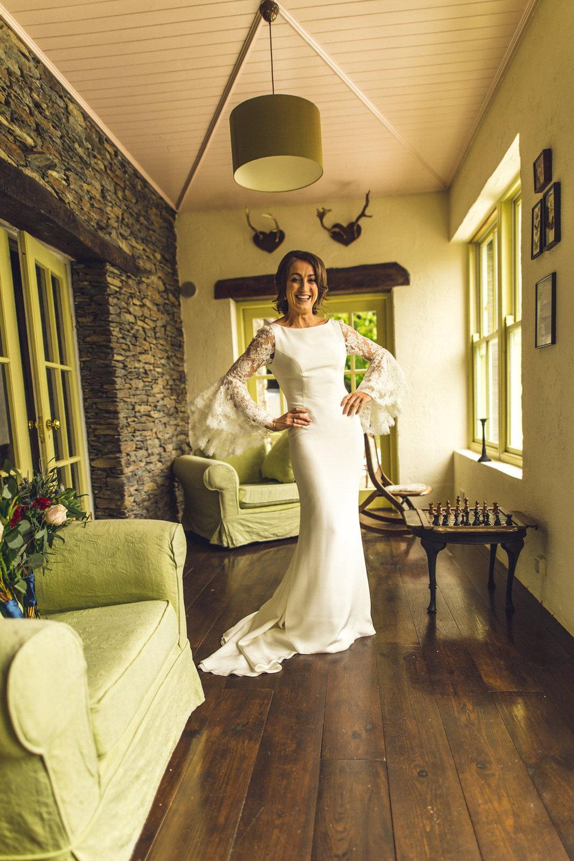 wedding-photographer-roger-kenny-portrait-room-ballybeg-house_023.jpg