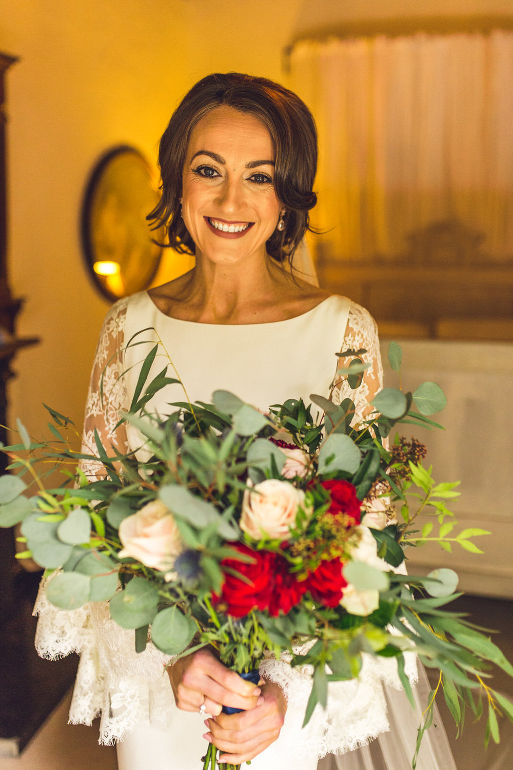 wedding-photographer-roger-kenny-portrait-room-ballybeg-house_030.jpg
