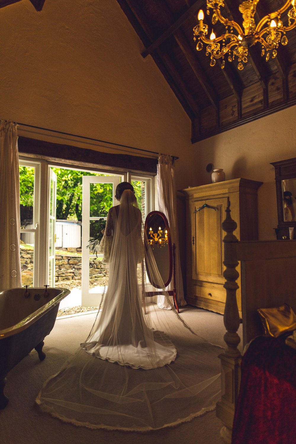 wedding-photographer-roger-kenny-portrait-room-ballybeg-house_033.jpg