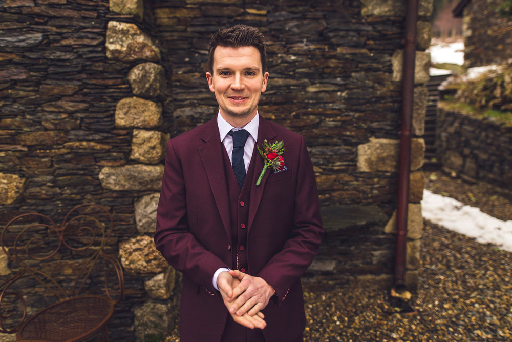 wedding-photographer-roger-kenny-portrait-room-ballybeg-house_035.jpg