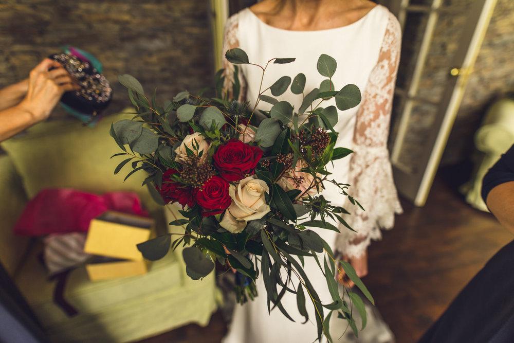wedding-photographer-roger-kenny-portrait-room-ballybeg-house_054.jpg
