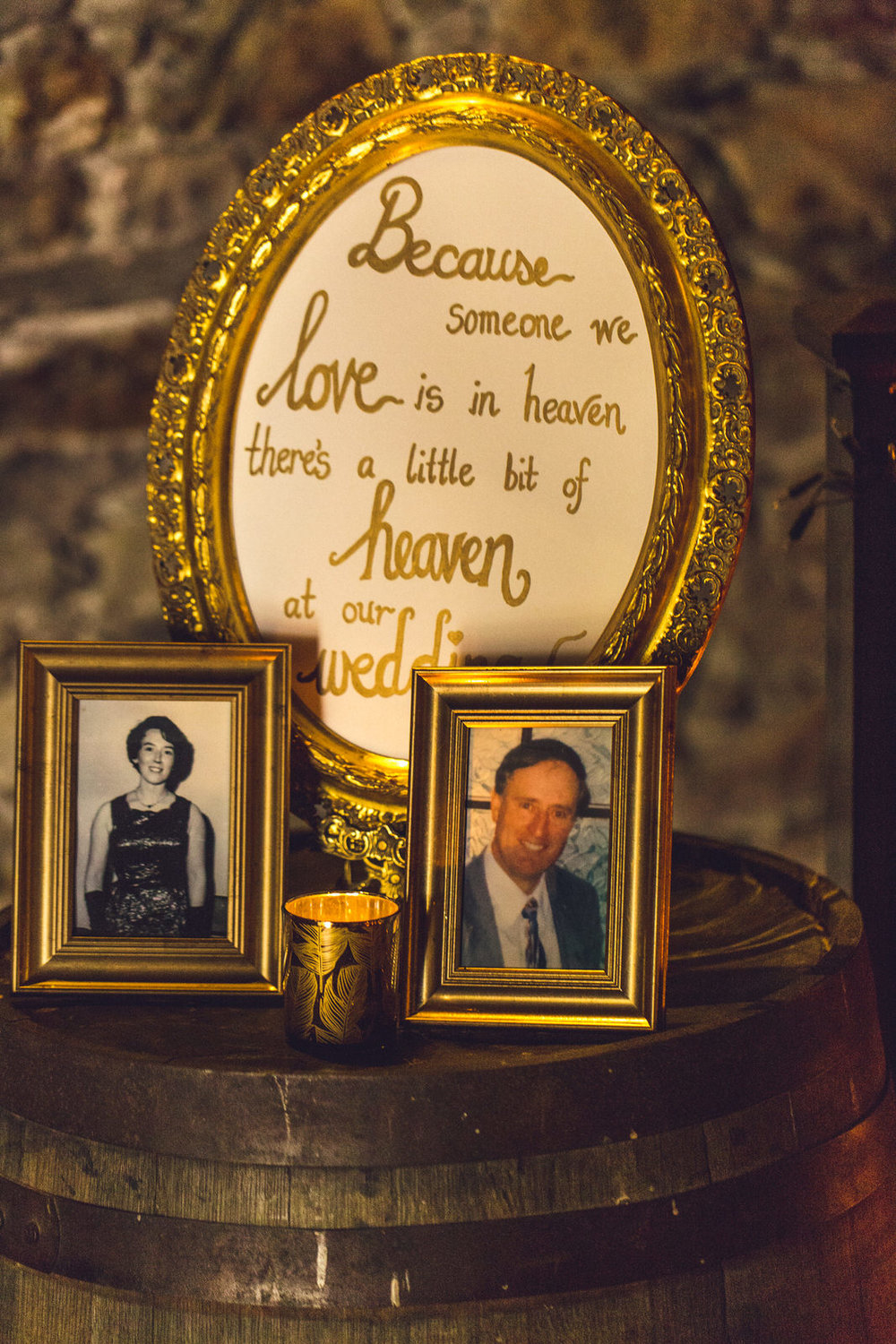 wedding-photographer-roger-kenny-portrait-room-ballybeg-house_059.jpg