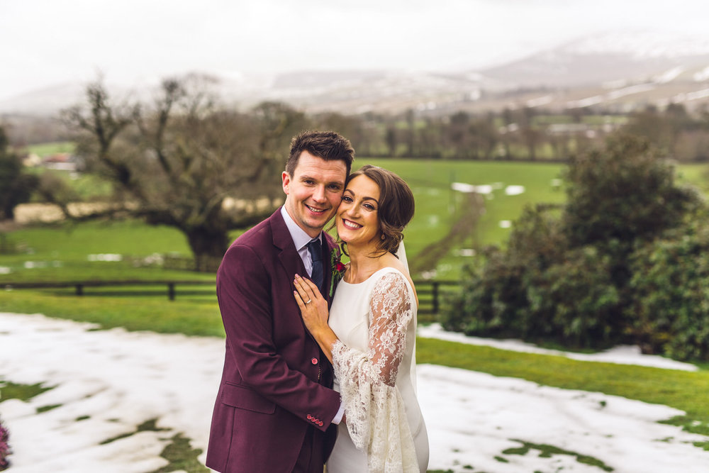 wedding-photographer-roger-kenny-portrait-room-ballybeg-house_099.jpg