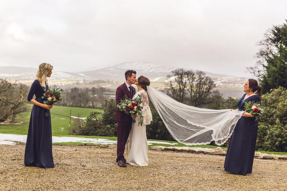 wedding-photographer-roger-kenny-portrait-room-ballybeg-house_104.jpg