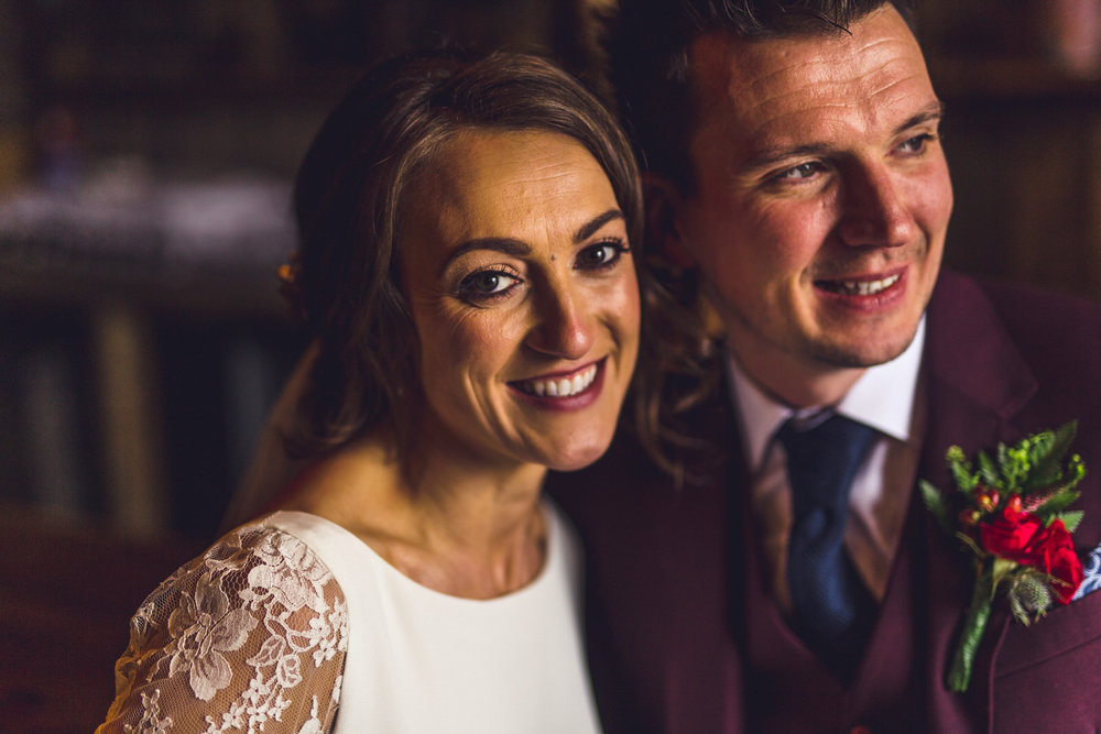 wedding-photographer-roger-kenny-portrait-room-ballybeg-house_115.jpg