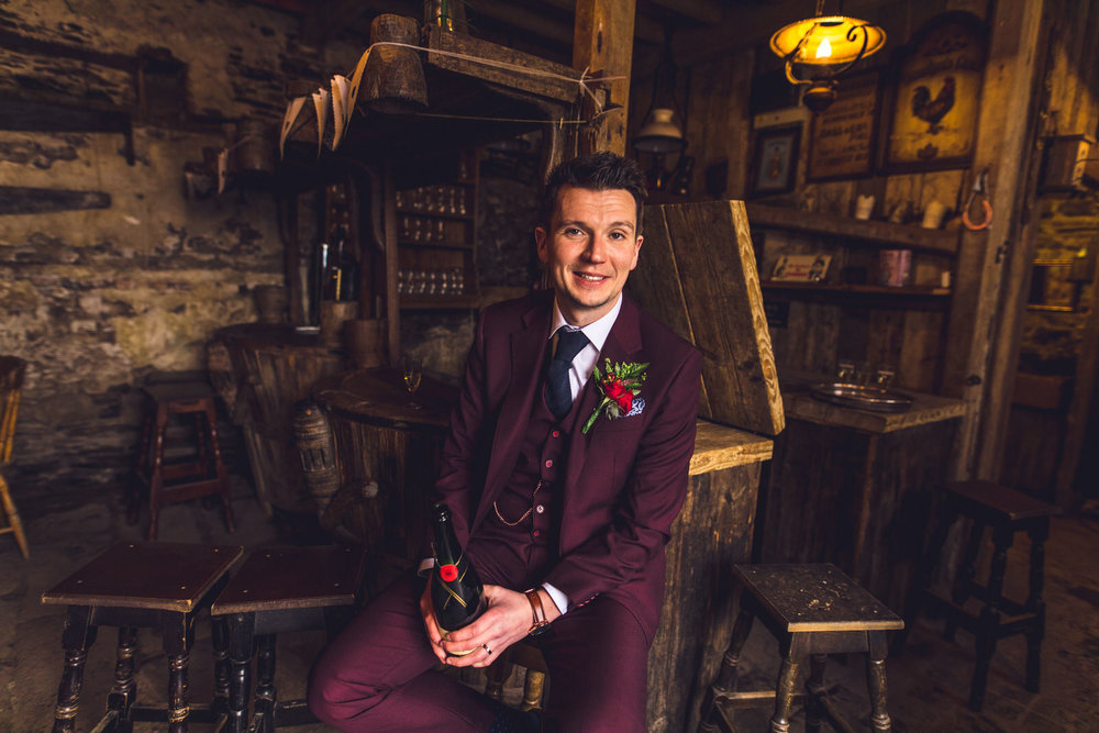 wedding-photographer-roger-kenny-portrait-room-ballybeg-house_126.jpg
