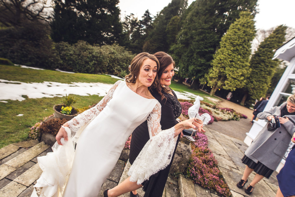 wedding-photographer-roger-kenny-portrait-room-ballybeg-house_163.jpg