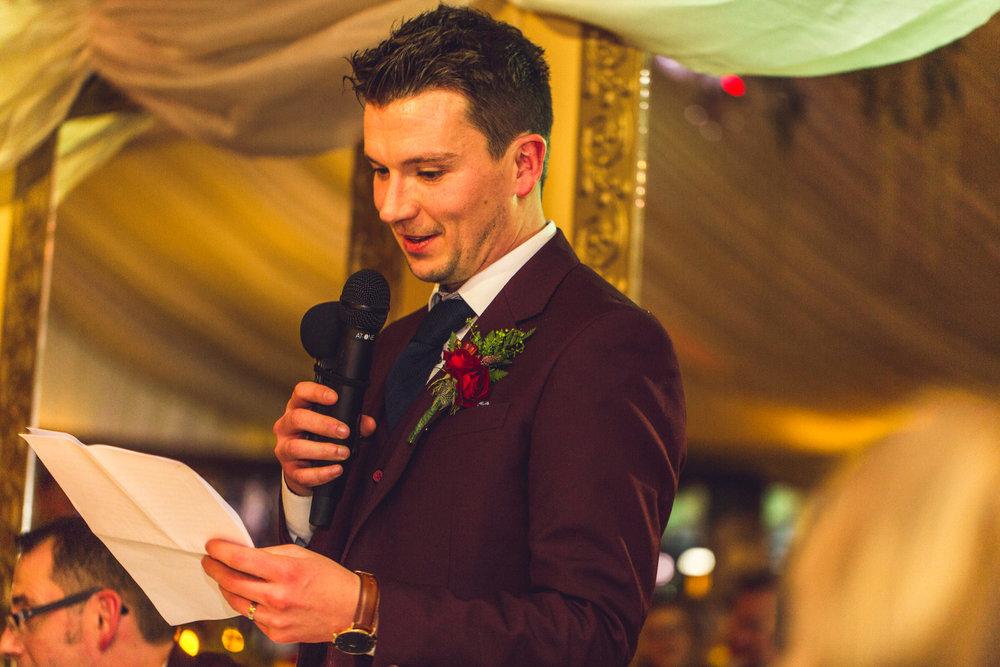 wedding-photographer-roger-kenny-portrait-room-ballybeg-house_188.jpg