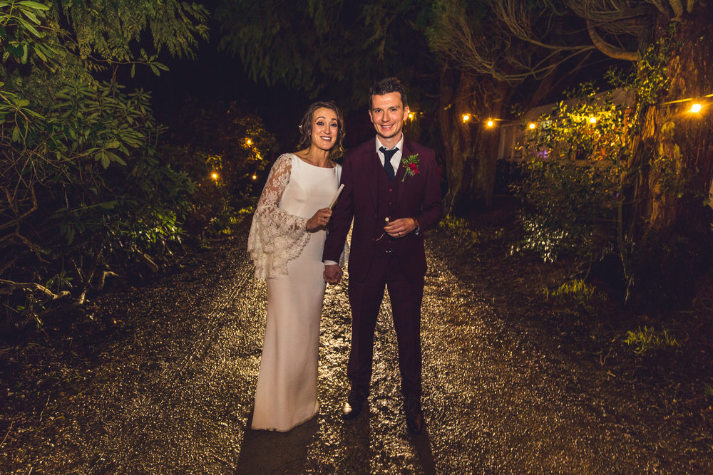 wedding-photographer-roger-kenny-portrait-room-ballybeg-house_217.jpg