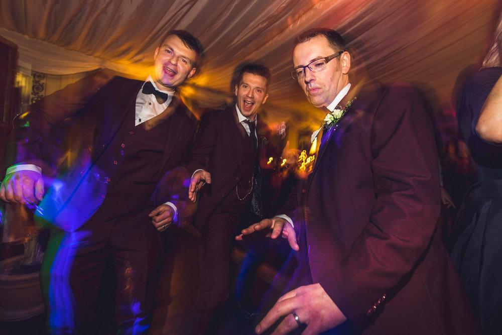 wedding-photographer-roger-kenny-portrait-room-ballybeg-house_239.jpg