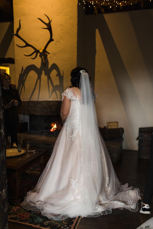 Portrait-room-wedding-photgorapher-roger-kenny-ballybeg-house-011.jpg