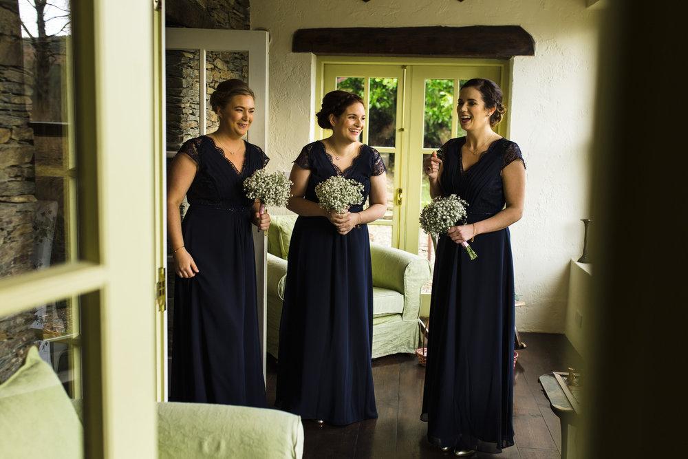 Portrait-room-wedding-photgorapher-roger-kenny-ballybeg-house-012.jpg