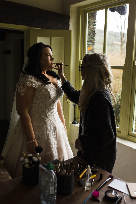 Portrait-room-wedding-photgorapher-roger-kenny-ballybeg-house-013.jpg