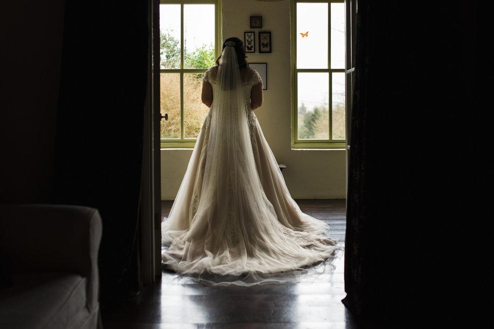 Portrait-room-wedding-photgorapher-roger-kenny-ballybeg-house-015.jpg