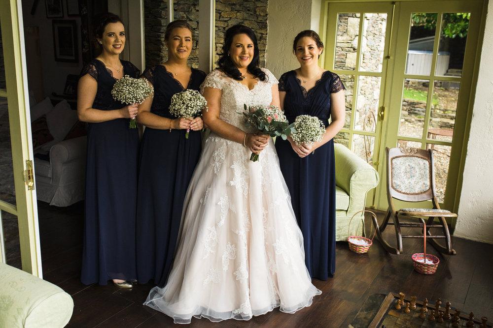Portrait-room-wedding-photgorapher-roger-kenny-ballybeg-house-016.jpg