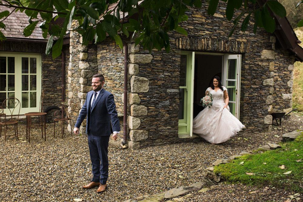 Portrait-room-wedding-photgorapher-roger-kenny-ballybeg-house-018.jpg