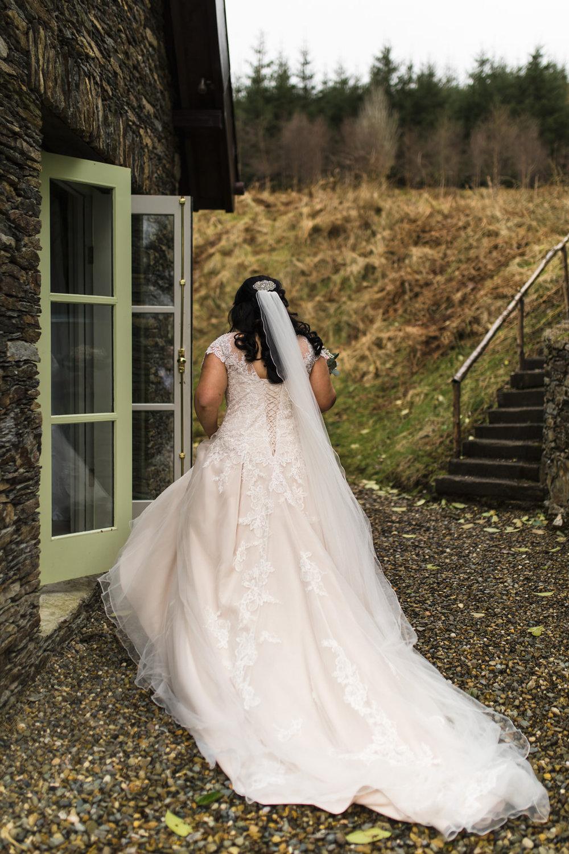 Portrait-room-wedding-photgorapher-roger-kenny-ballybeg-house-022.jpg