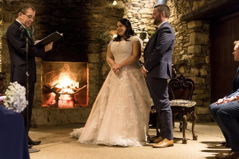 Portrait-room-wedding-photgorapher-roger-kenny-ballybeg-house-030.jpg