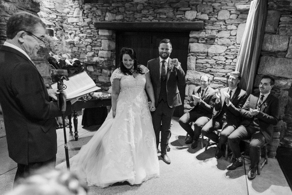 Portrait-room-wedding-photgorapher-roger-kenny-ballybeg-house-033.jpg