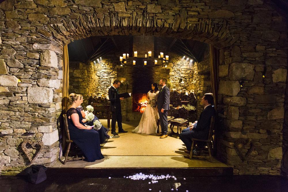 Portrait-room-wedding-photgorapher-roger-kenny-ballybeg-house-034.jpg