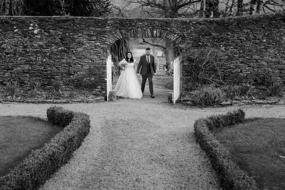 Portrait-room-wedding-photgorapher-roger-kenny-ballybeg-house-051.jpg