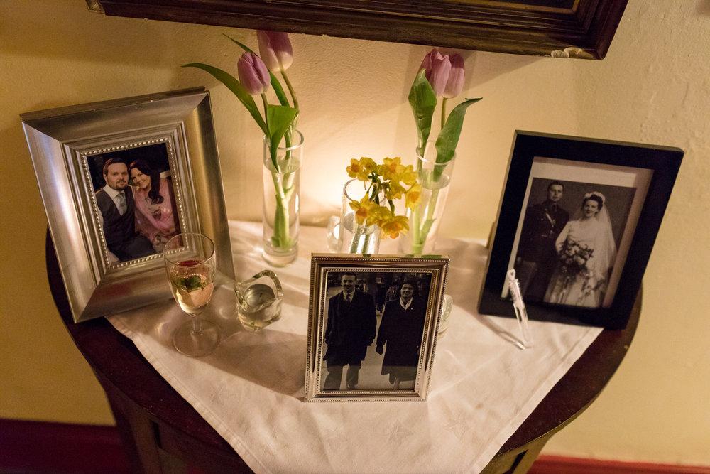 Portrait-room-wedding-photgorapher-roger-kenny-ballybeg-house-068.jpg