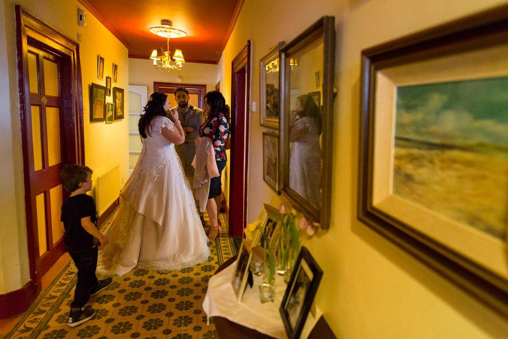 Portrait-room-wedding-photgorapher-roger-kenny-ballybeg-house-070.jpg