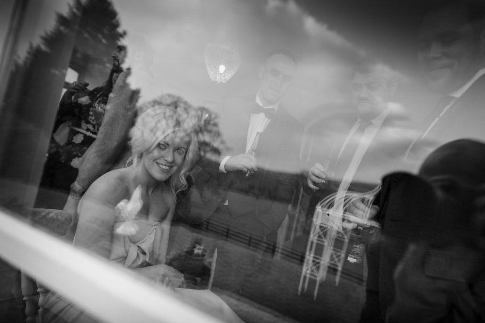 Portrait-room-wedding-photgorapher-roger-kenny-ballybeg-house-072.jpg
