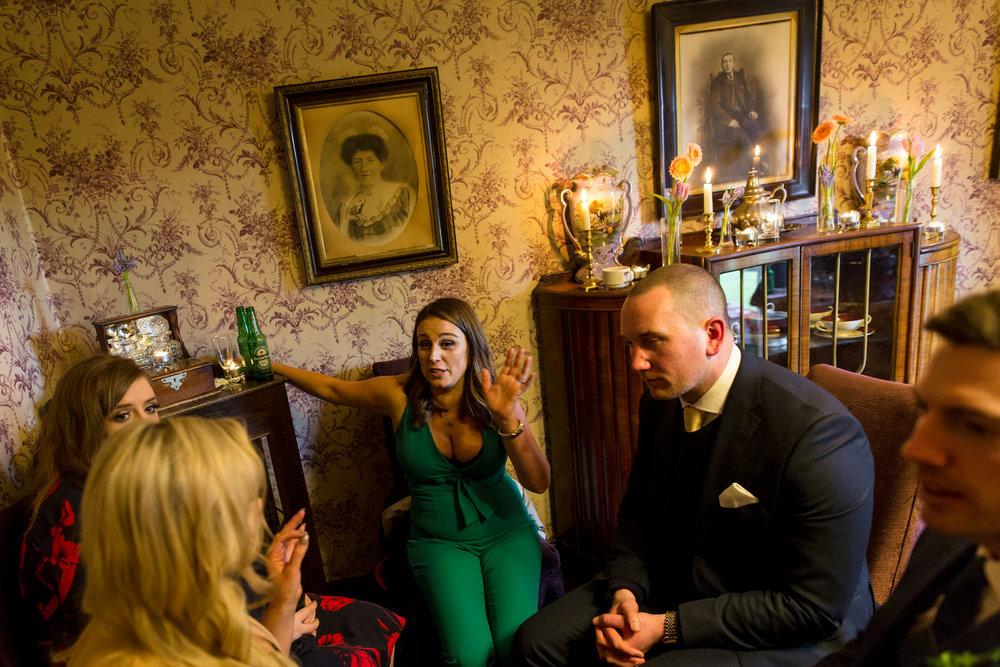Portrait-room-wedding-photgorapher-roger-kenny-ballybeg-house-076.jpg