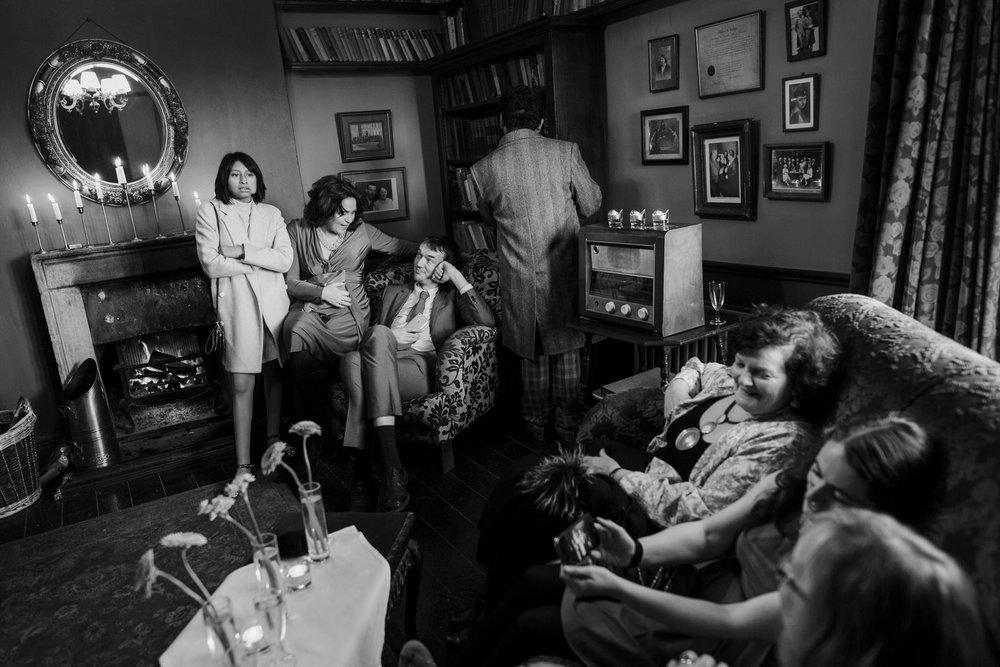 Portrait-room-wedding-photgorapher-roger-kenny-ballybeg-house-077.jpg