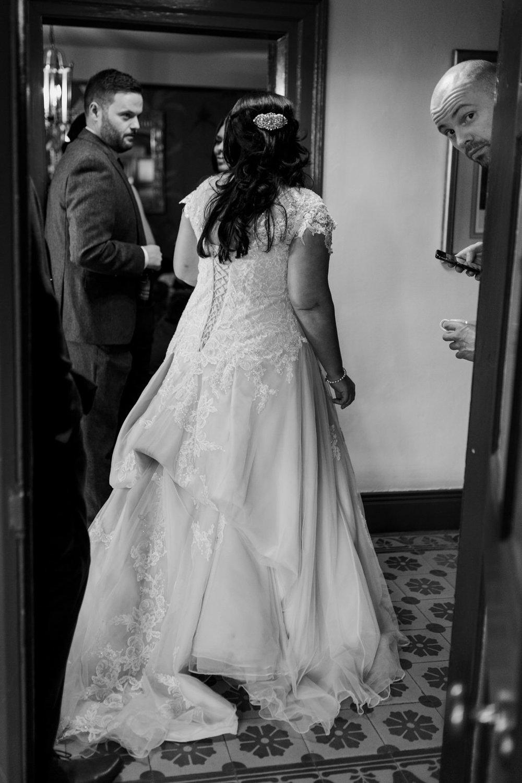 Portrait-room-wedding-photgorapher-roger-kenny-ballybeg-house-080.jpg