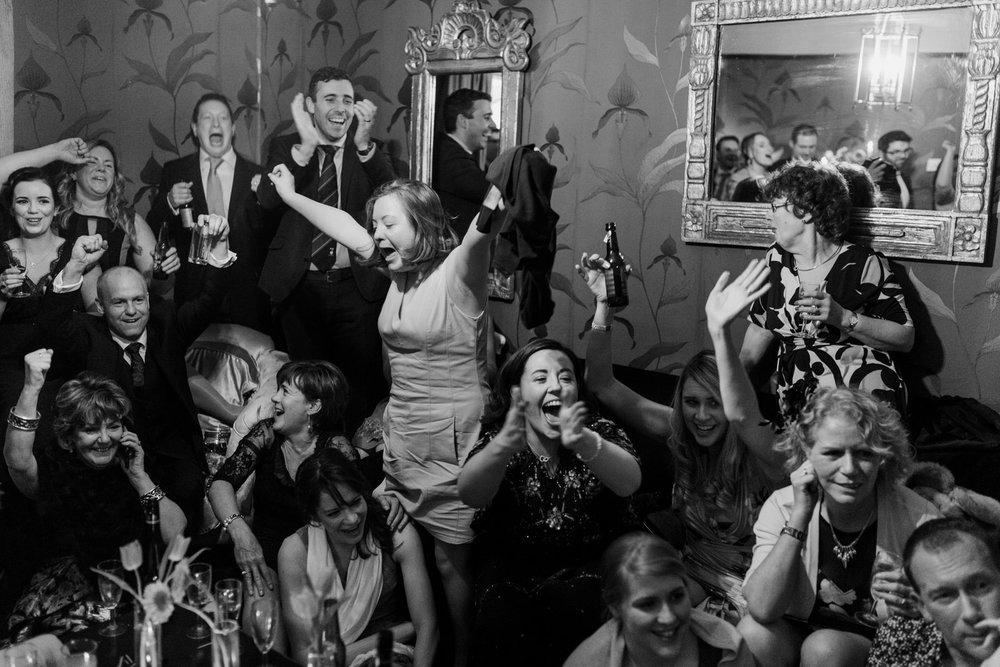 Portrait-room-wedding-photgorapher-roger-kenny-ballybeg-house-084.jpg