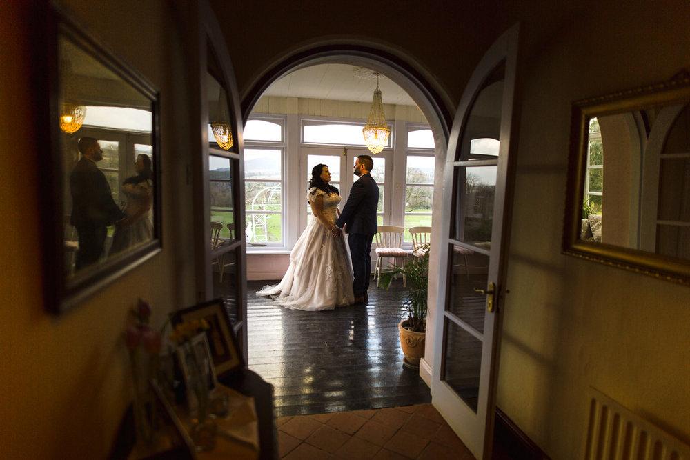 Portrait-room-wedding-photgorapher-roger-kenny-ballybeg-house-105.jpg