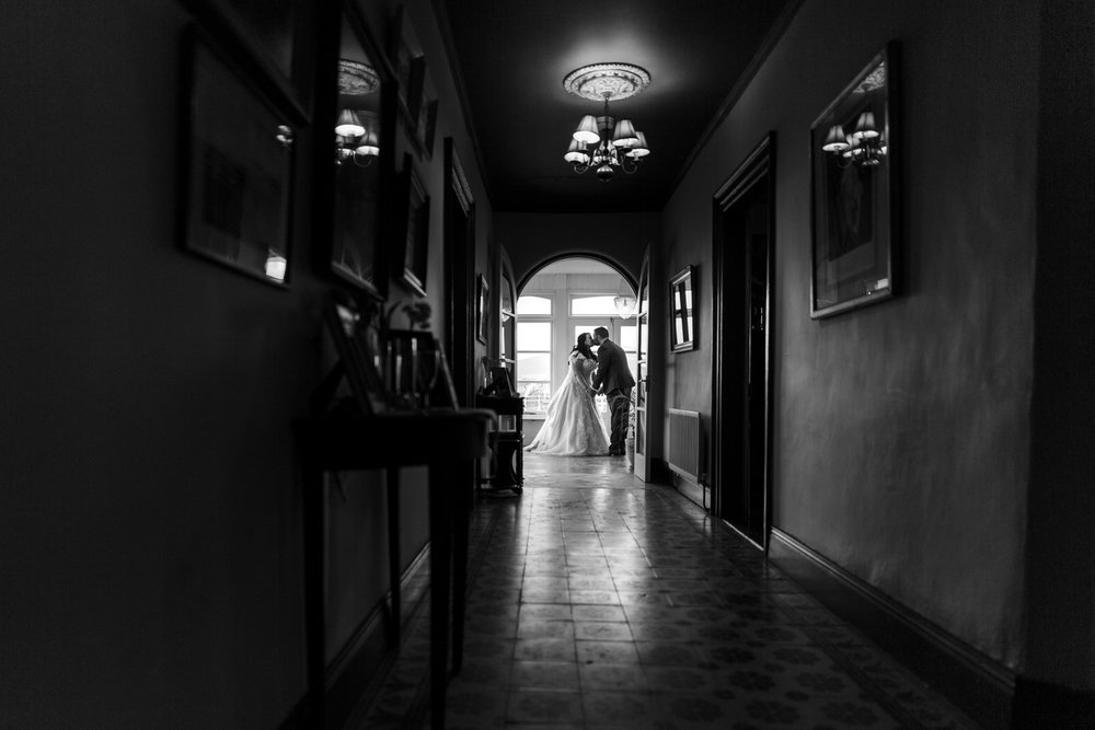 Portrait-room-wedding-photgorapher-roger-kenny-ballybeg-house-107.jpg