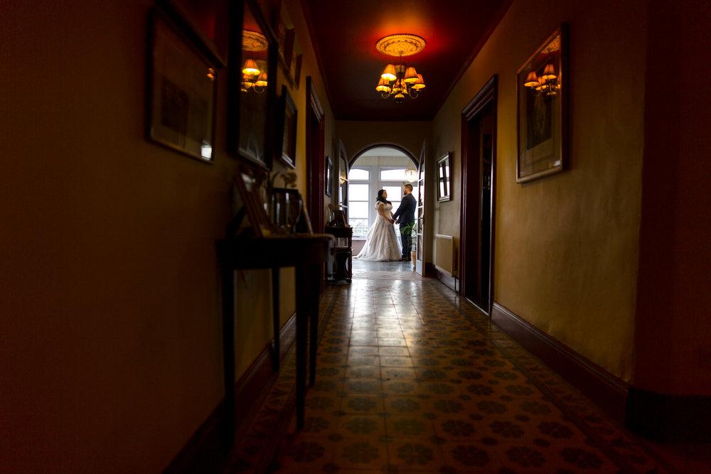 Portrait-room-wedding-photgorapher-roger-kenny-ballybeg-house-106.jpg