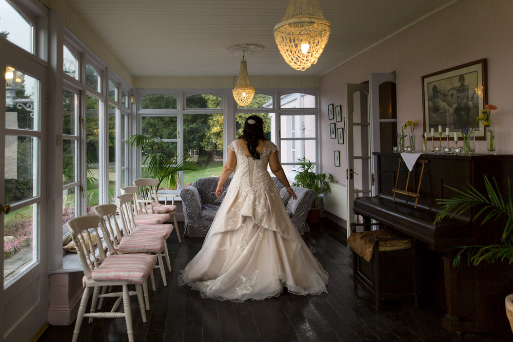 Portrait-room-wedding-photgorapher-roger-kenny-ballybeg-house-108.jpg
