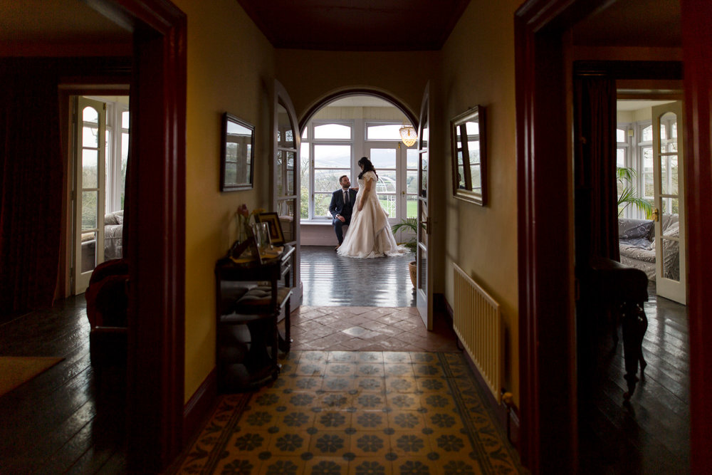 Portrait-room-wedding-photgorapher-roger-kenny-ballybeg-house-109.jpg