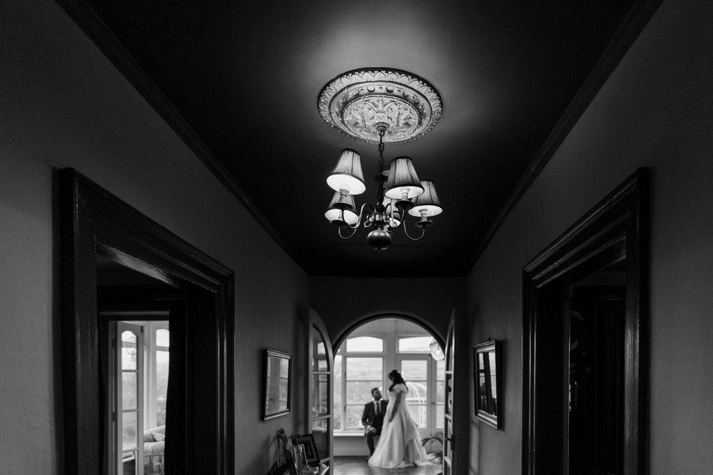 Portrait-room-wedding-photgorapher-roger-kenny-ballybeg-house-110.jpg