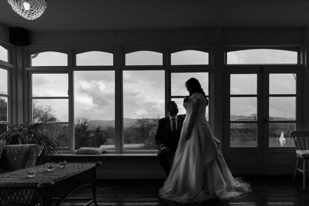 Portrait-room-wedding-photgorapher-roger-kenny-ballybeg-house-111.jpg