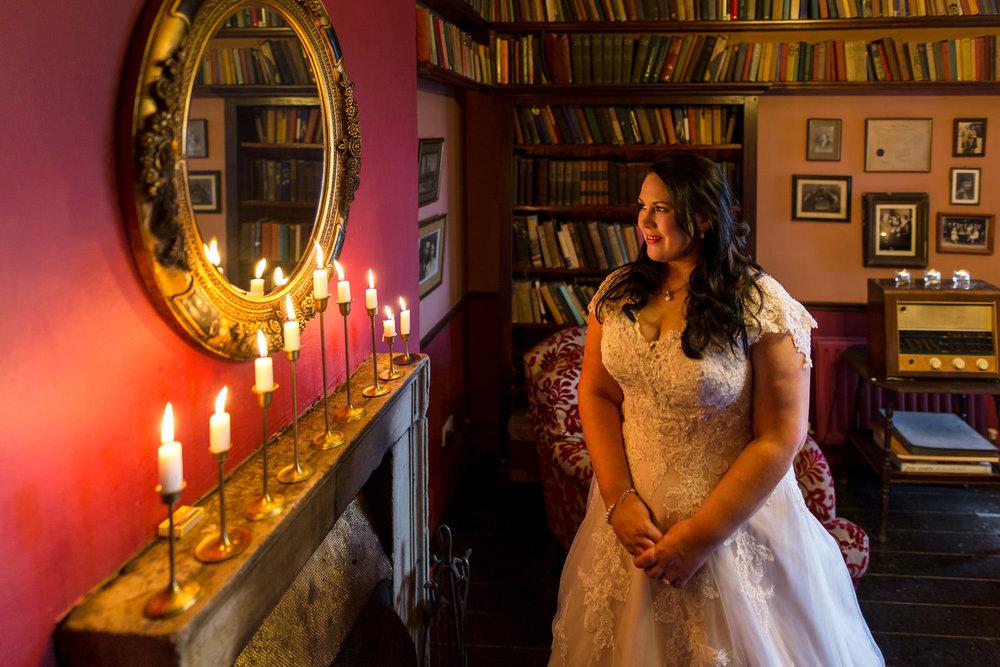 Portrait-room-wedding-photgorapher-roger-kenny-ballybeg-house-112.jpg