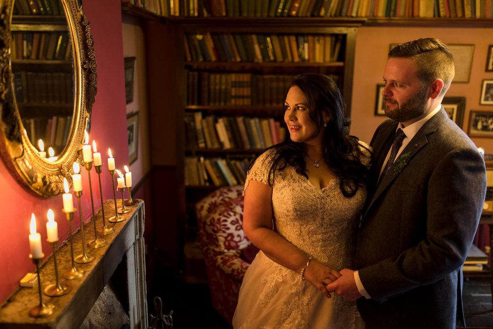 Portrait-room-wedding-photgorapher-roger-kenny-ballybeg-house-113.jpg