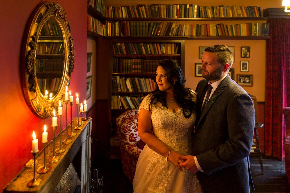 Portrait-room-wedding-photgorapher-roger-kenny-ballybeg-house-114.jpg