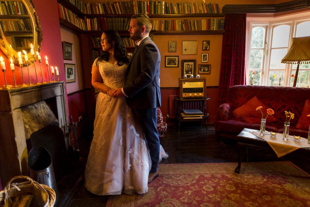 Portrait-room-wedding-photgorapher-roger-kenny-ballybeg-house-116.jpg