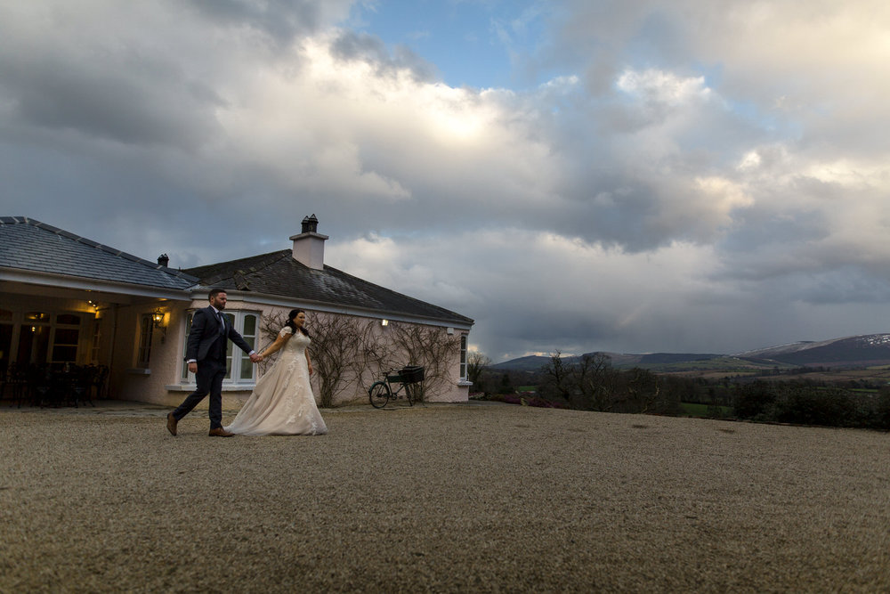 Portrait-room-wedding-photgorapher-roger-kenny-ballybeg-house-119.jpg