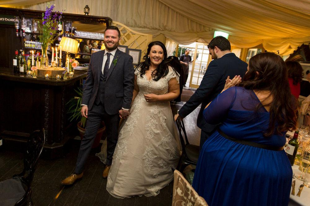 Portrait-room-wedding-photgorapher-roger-kenny-ballybeg-house-121.jpg