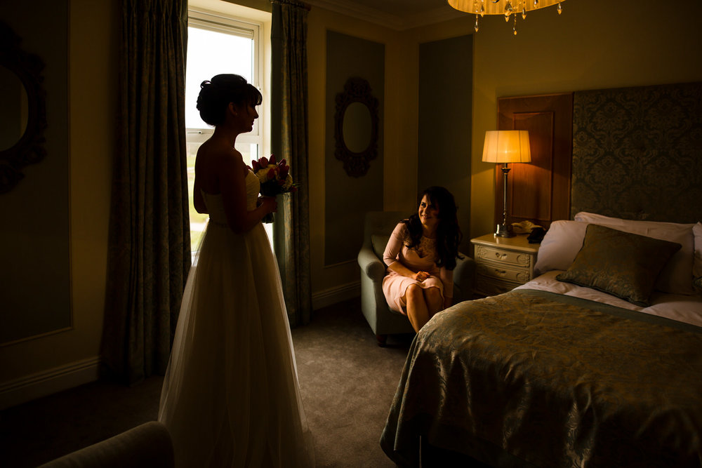 wicklow-wedding-photographer-roger-kenny-tulfarris-051.jpg