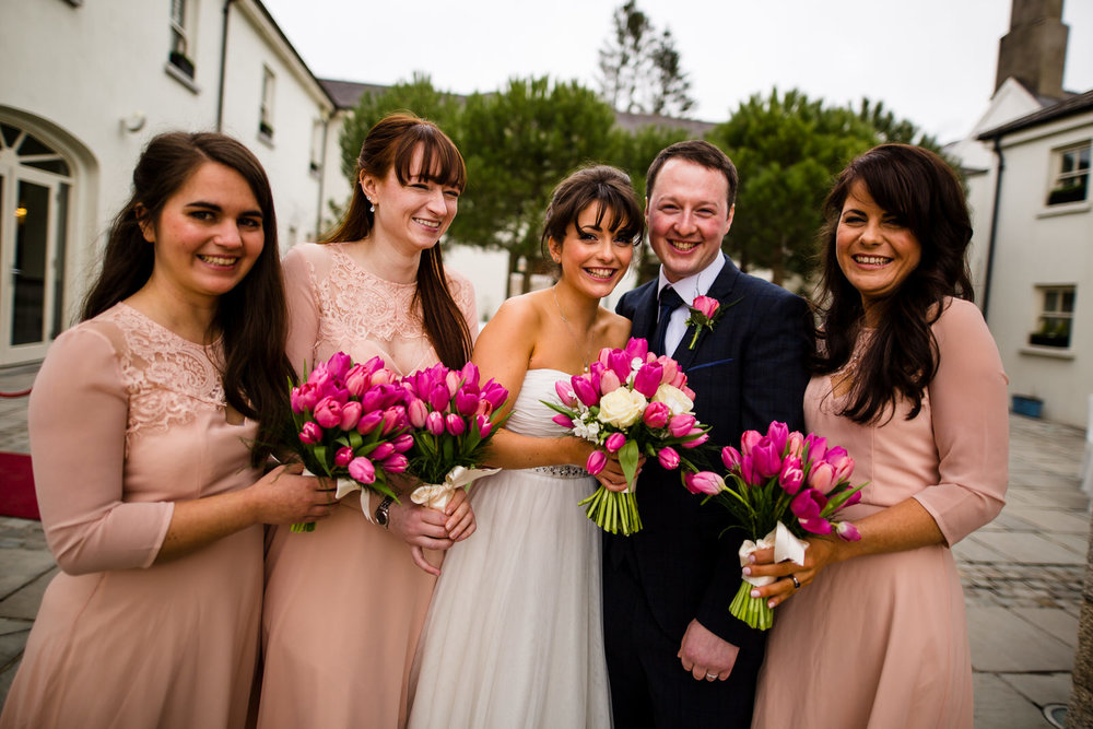 wicklow-wedding-photographer-roger-kenny-tulfarris-091.jpg
