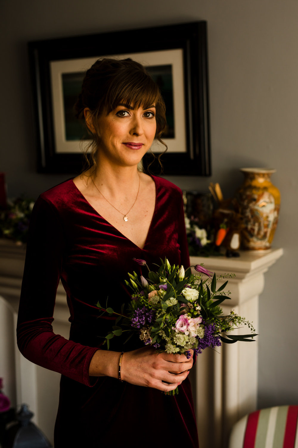 Tinakilly-country-house-wedding-photography-roger-kenny-portraitroom-wicklow-021.jpg