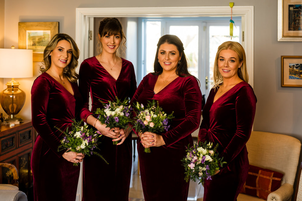 Tinakilly-country-house-wedding-photography-roger-kenny-portraitroom-wicklow-024.jpg