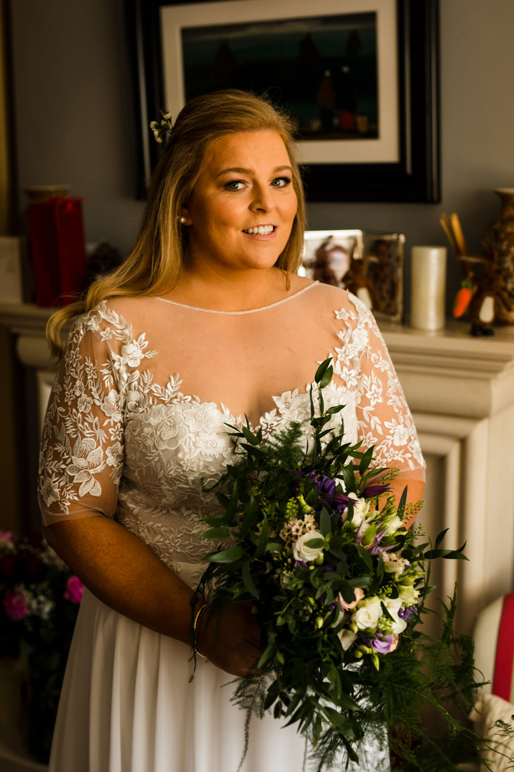 Tinakilly-country-house-wedding-photography-roger-kenny-portraitroom-wicklow-028.jpg